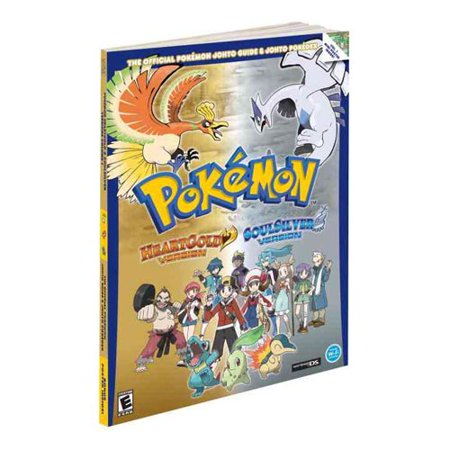 pokemon black 2 prima guide pdf