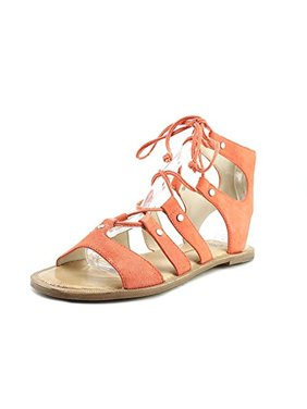 0b8630929f2 Product Image Dolce Vita Womens Jasmyn Strappy Gladiator Sandals