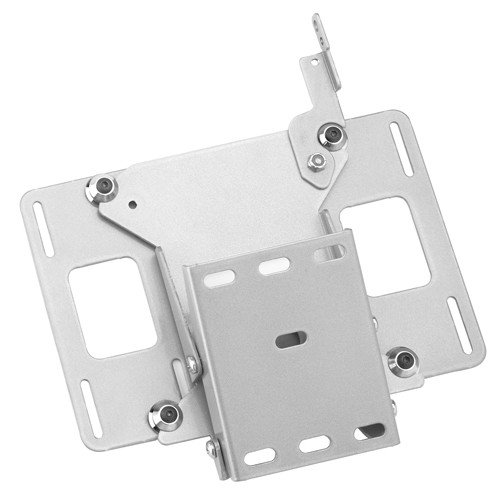 Chief FPM4100 Small Tilt Wall Mount with Q2 Mounting System