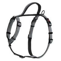 HALTI Nylon Dog Walking Harness