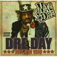 Dre Day July 5Th 1970