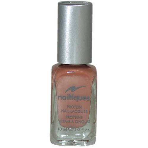 Nailtiques Protein Nail Lacquer, #305 Cairo, 0.33 fl oz
