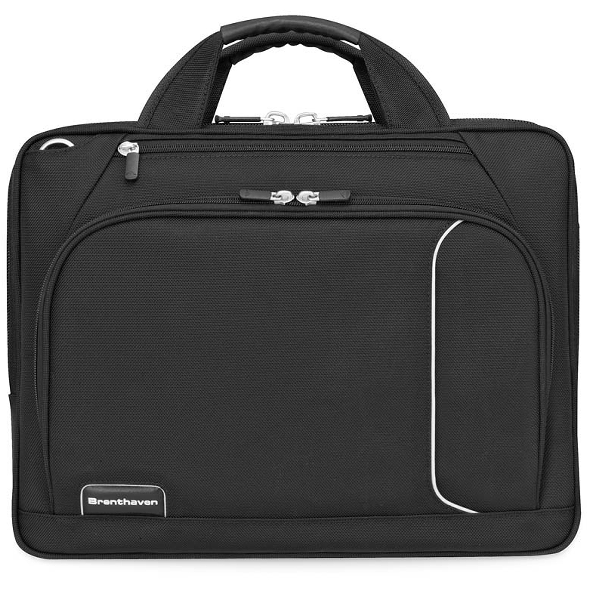 Brenthaven 2235 Prostyle-XF TSA Shoulder Case