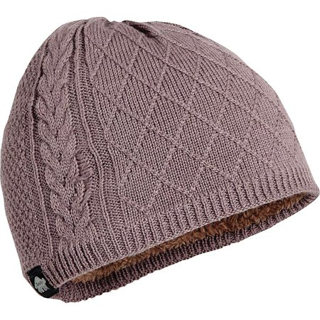 8afb55d3ba5c1 Turtle Fur Women s Merino Wool Yeti Beanie - Walmart.com