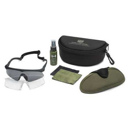 a30e8cc53155 Revision Military Safety Glasses Military Kit
