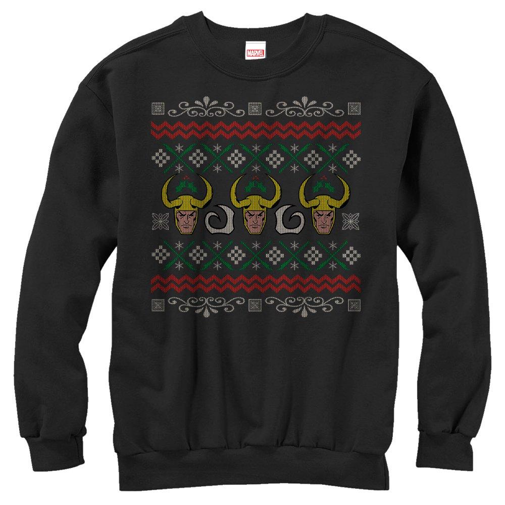 Womens Ugly Christmas Sweater Walmart Sweater Grey