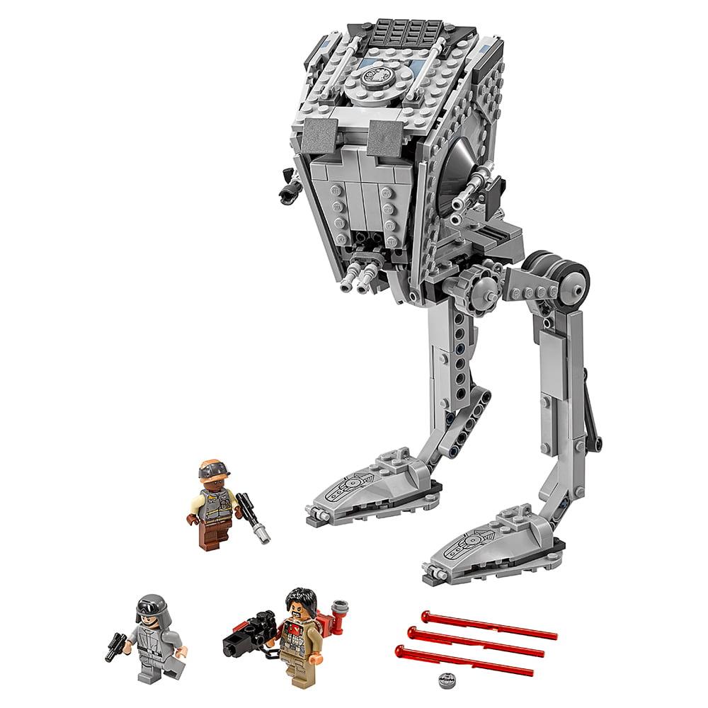 LEGO Star Wars TM AT-ST Walker 75153