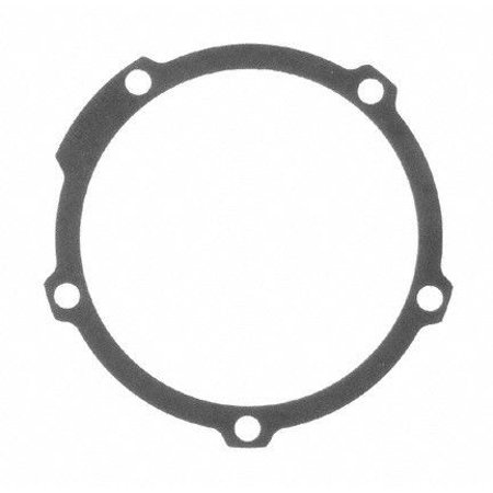 OE Replacement for 1990-1996 Chevrolet Lumina APV Engine Water Pump Gasket (Base / CL /