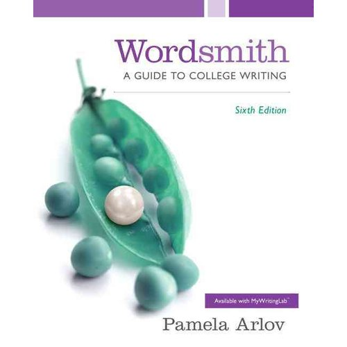 wordsmith a guide to paragraphs and short essays fourth edition Get free shipping on wordsmith a guide to paragraphs and short essays edition:4th isbn13:9780136050605 from textbookrush at a great price and get free shipping on orders over $35.