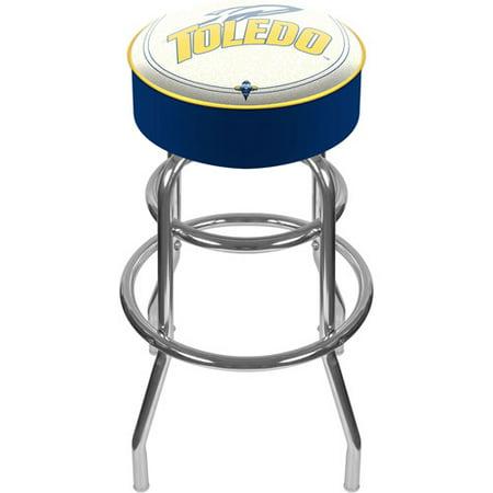 Trademark Global University of Toledo 31