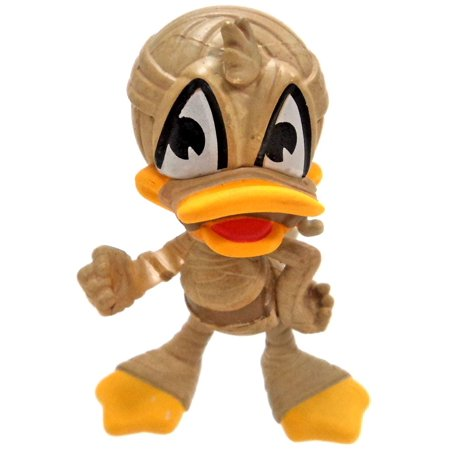 Funko Disney Kingdom Hearts Halloween Town Donald Mystery Mini [No Packaging]