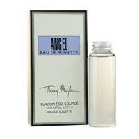 Angel By Thierry Mugler Edt Refill Eco-Source 2.7 Oz (80 Ml) (W)