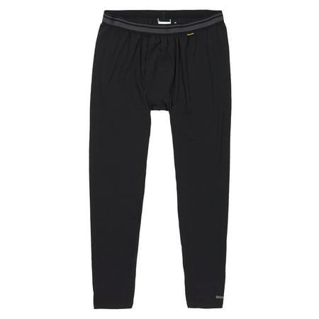Burton Men's Midweight Dryride Ultrawick Pant