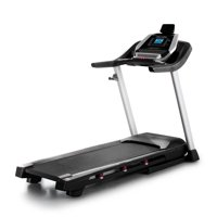 ProForm 905 CST Folding Treadmill, Compatible with iFit Coach