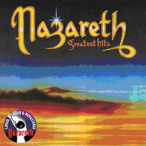 Greatest Hits (Bonus Tracks)