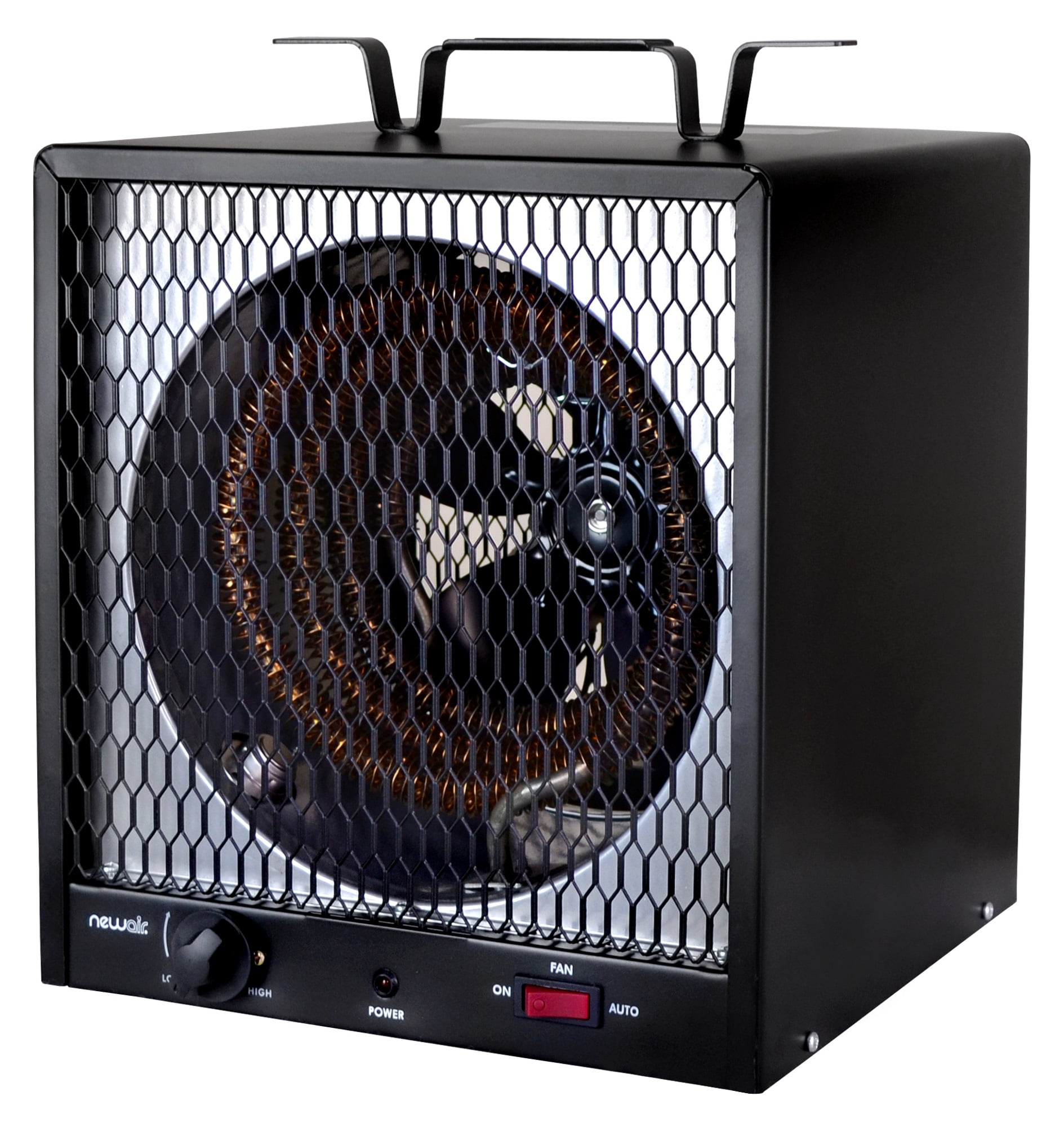 NewAir G56 5600 Watt Garage Heater by Garage Heaters