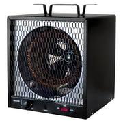 Best Garage Heaters - 5600 Watt Garage Heater Review