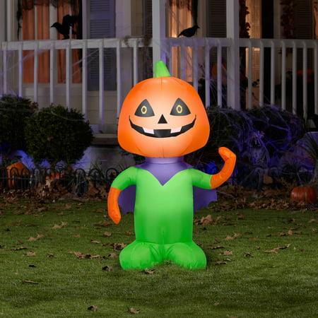 Halloween Ab Super Jack W Cape (Gruselgeschichten Halloween Ab 12)