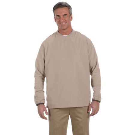 Ashworth 5267 Windshirt Men