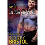 Up in Smoke - eBook