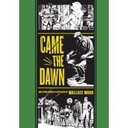 """came the Dawn"" and Other Stories"