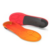 Superfeet Run Pain Relief Insole