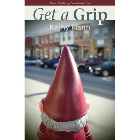 (Get a Grip)