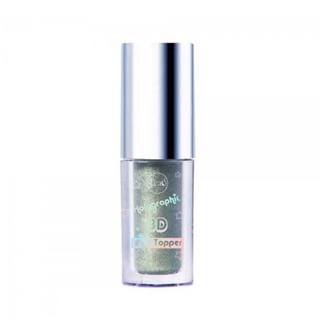 J. CAT BEAUTY Holographic 3d Eye Topper - Wink Tink