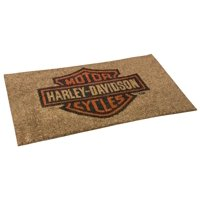 d23a39a071f0d Product Image Harley-Davidson Core Bar   Shield Coco Entry Mat