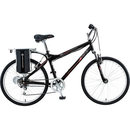 ezip trailz men 39 s electric bike. Black Bedroom Furniture Sets. Home Design Ideas