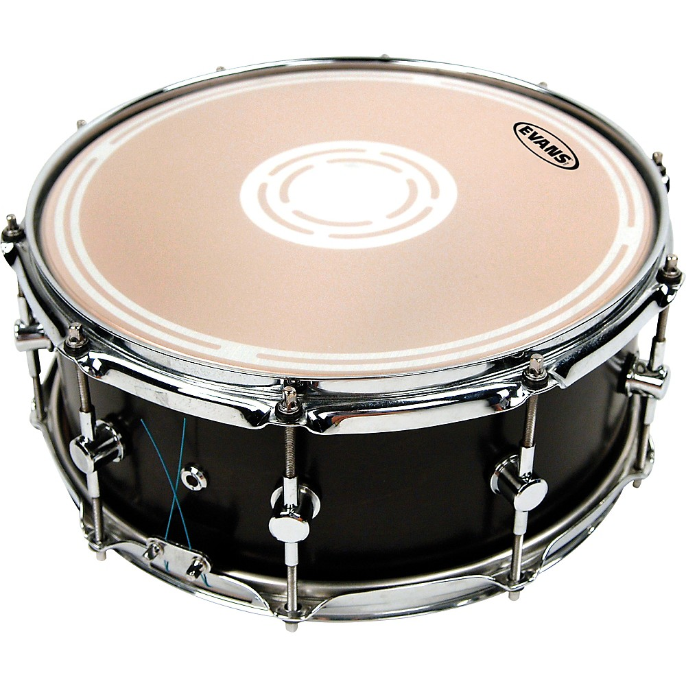 Evans EC1 Reverse Dot Coated Snare Drumhead 13 in.