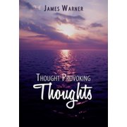 Thought Provoking Thoughts - eBook