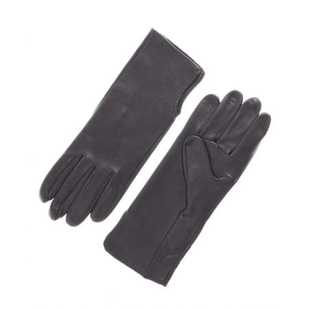 Geier Glove Men