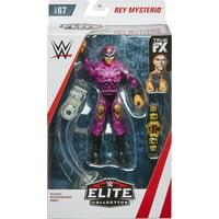 Rey Mysterio - WWE Elite 67