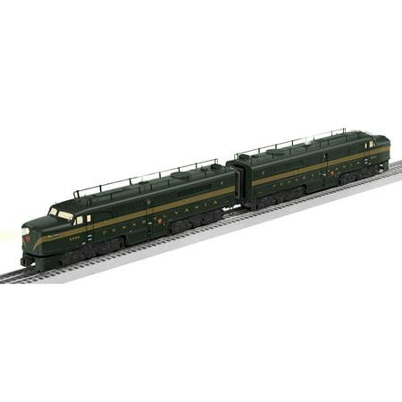 Lionel 6-82235