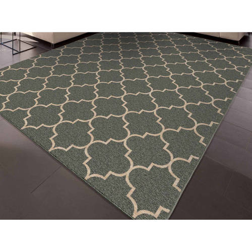 Williams Olefin Rug Available In Multiple Colors And Sizes