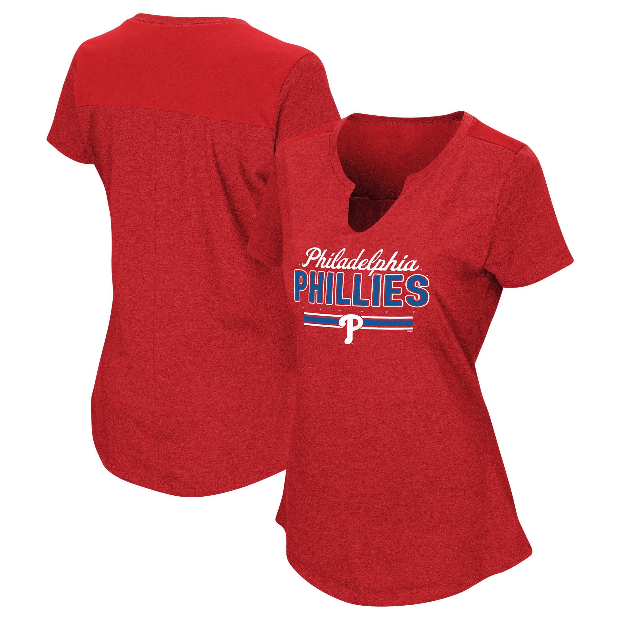 b376fdc27 Philadelphia Phillies Team Shop - Walmart.com