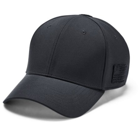 UNDER ARMOUR UA Tac Friend or Foe Cap 2.0 - Dark Navy Blue - Medium/Large (White Camo Under Armour Hat)