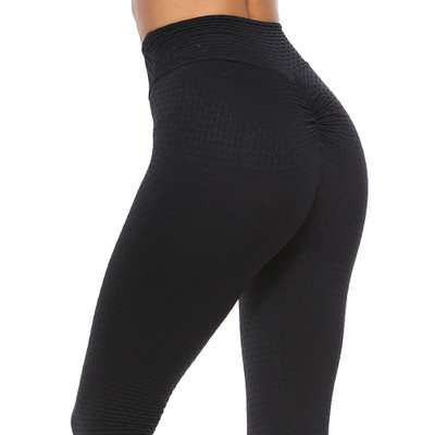 Korsis Women High Waist Workout Gym Legging Scrunch Butt Sport Leggings Walmart Com Walmart Com