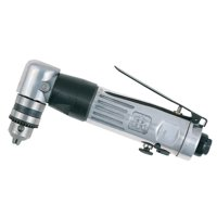 """Ingersoll-Rand 3/8"""" ANGLE DRILL REVERSIBLE STD"""