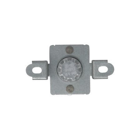 Replacement 6931EL3003D Dryer Thermal Fuse for Kenmore, LG Dryers