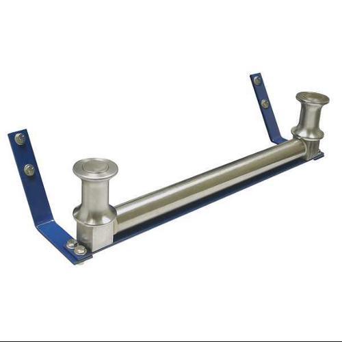 COXREELS 15360-20 Hose Roller Guide Assembly, Bottom