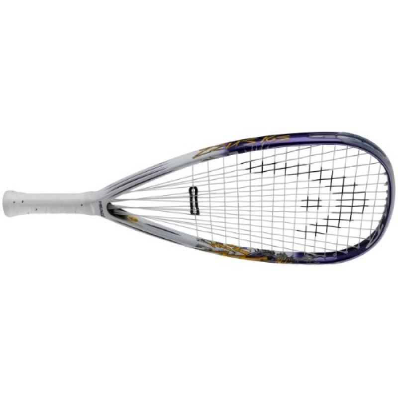 Head Zeus 165 Racquetball Racquet-SS