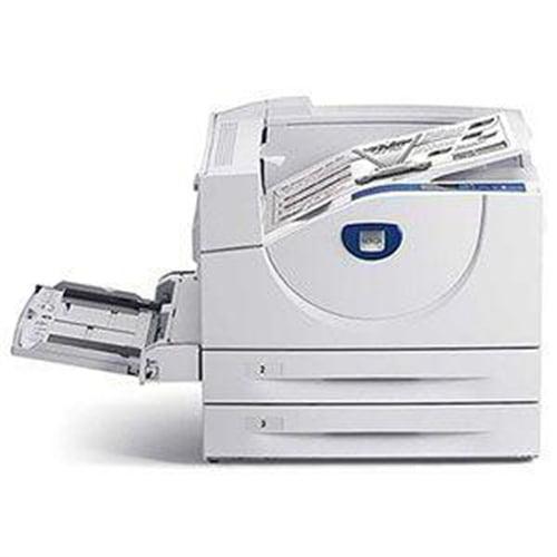 Xerox Phase Laser Printer 5550 DT by Xerox