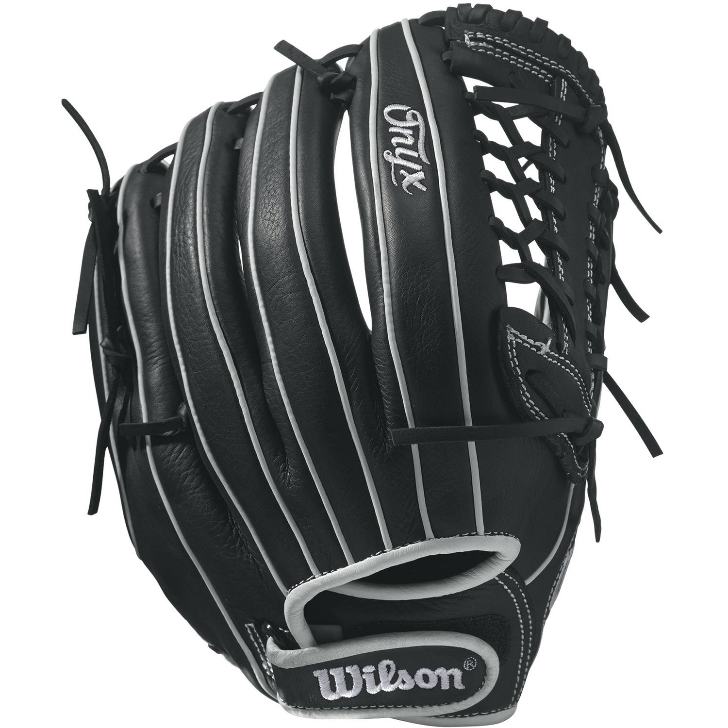 Wilson Sporting Goods Onyx Outfield Fast Pitch Glove