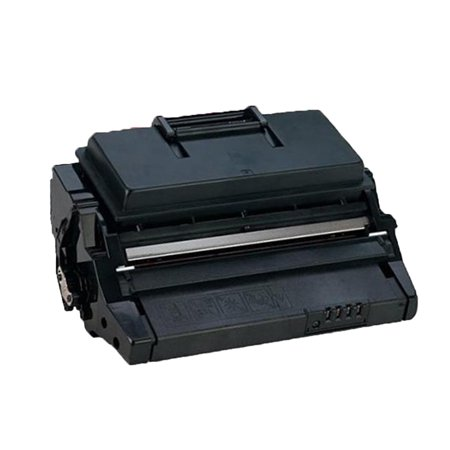 Take Offer 1 Pack New Compatible with Xerox 106R01149 Black Toner Cartridge for Xerox Phaser 3500 Before Special Offer Ends