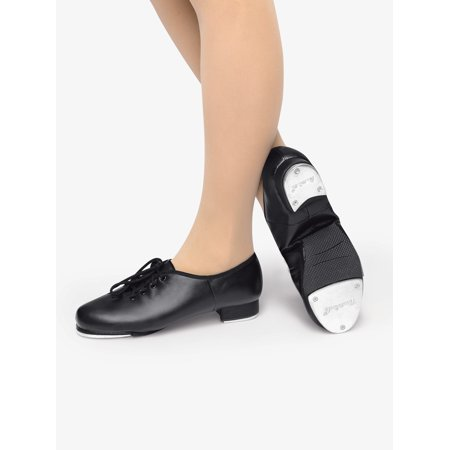 Adult Split Sole Tap Shoes - Adults Shop