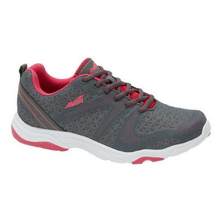 Women's Avia Avi-Celeste Cross Training Shoe Best Cross Trainer Shoes