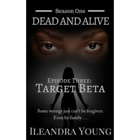 Season One: Dead And Alive - Target Beta (Episode Three) - - Supernatural Halloween Episodes