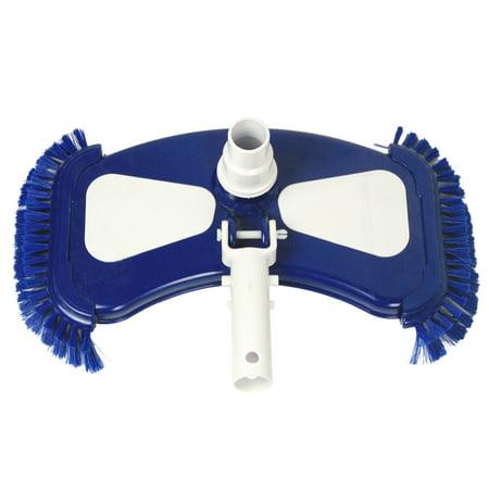 Mainstays Swimming Pool Vacuum Head (Best Pool Vacuum Head)